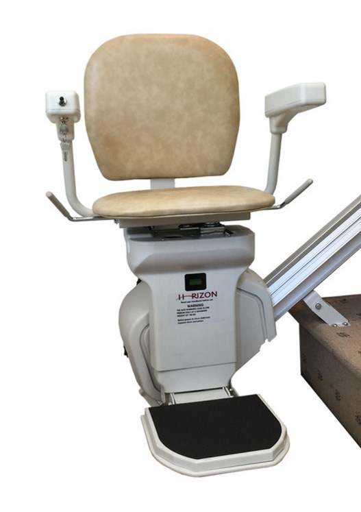 ameriglide stair lift owners manual