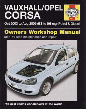 holden astra 2001 owners manual