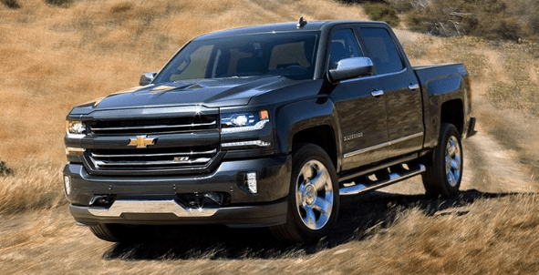 2018 ford f 150 owners manual pdf