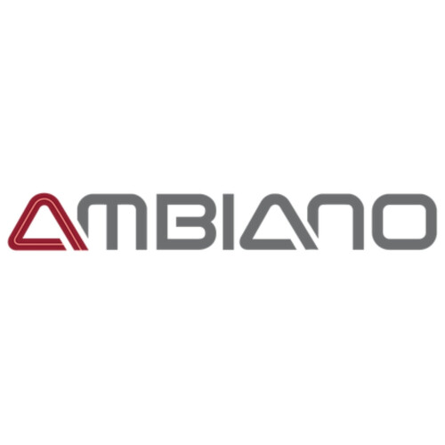 ambiano rice cooker user manual