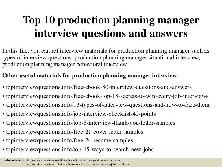 2 years experience manual testing interview questions and answers pdf