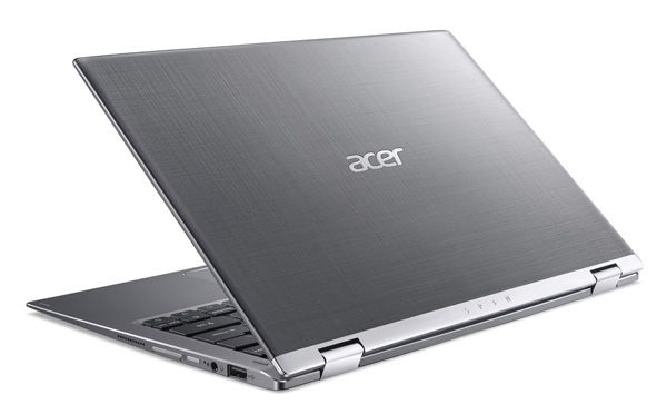 acer aspire one d260 user manual