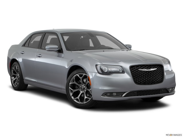 2016 chrysler 300s owners manual