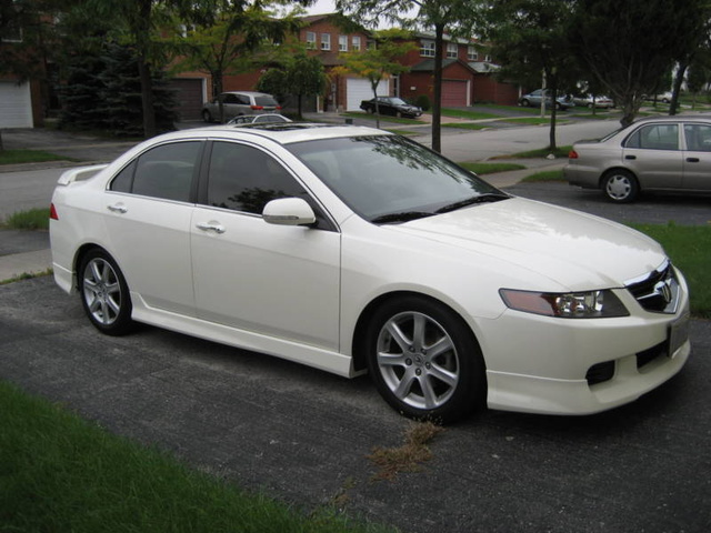 2012 acura tsx owners manual pdf