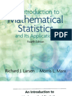 download solution manual of introduction to statistical theory part 2