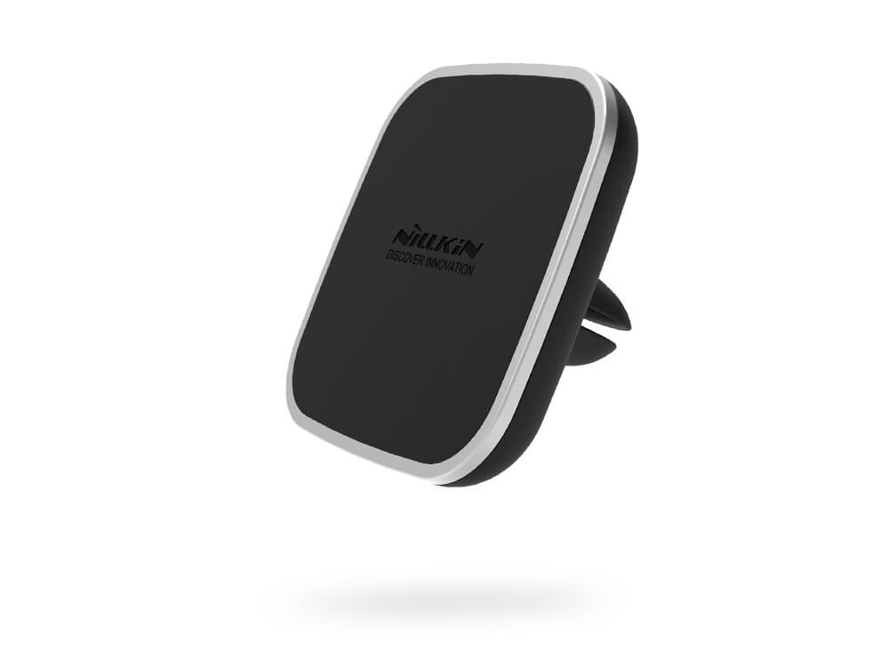 nilkin wireless charger for pixel 2 user manual