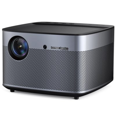 personal micro projector led 2 manual